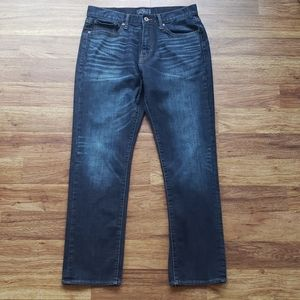 Lucky Brand 32x32 410 Athletic Fit Jeans